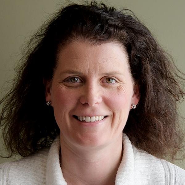 Kelly McManaman