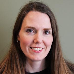 Kathleen Gahagan